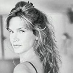 Gina Mastrogiacomo Image