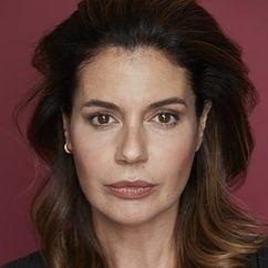 Cristina Peña Image