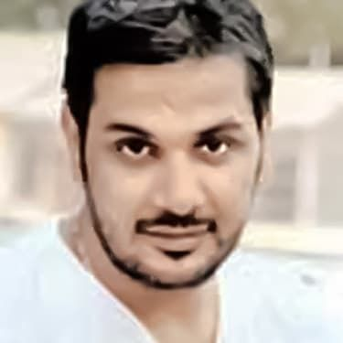 Mukesh Chhabra Image