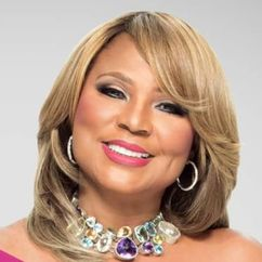 Evelyn Braxton Image
