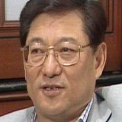 Ng See-Yuen Image