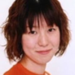 Ayako Ito Image