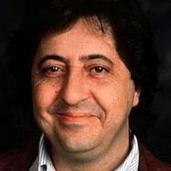Manuel Gómez Pereira Image