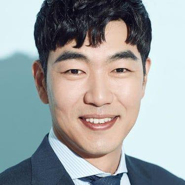 Lee Jong-hyuk Image