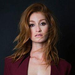 Jenna Willis Image