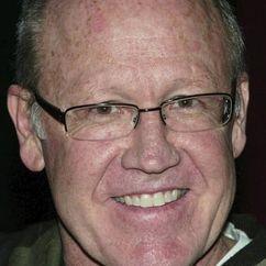 Glen Keane Image