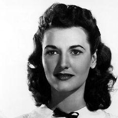 Peggy Stewart Image