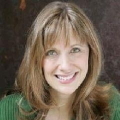 Ellen Locy Image
