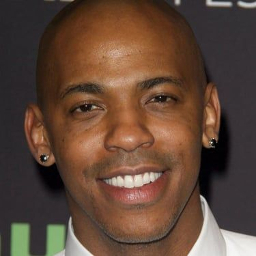 Mehcad Brooks Image