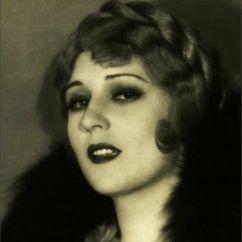 Jacqueline Gadsden Image