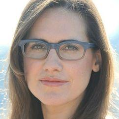 Jennifer Prediger Image