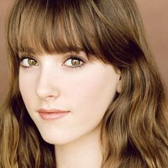 Hannah Leigh Image
