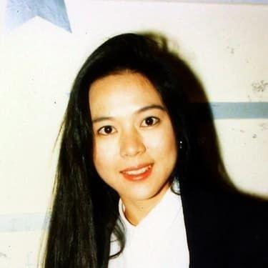 Olivia Cheng Man-Nga