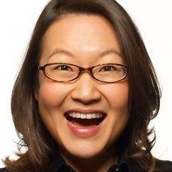 Helen Hong Image