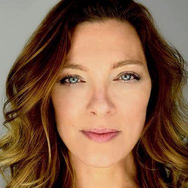 Sabrina Gennarino Image
