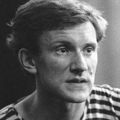 František Husák Image