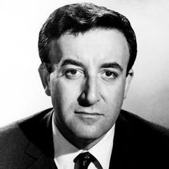 Peter Sellers Image