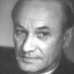 Tadeusz Białoszczyński Image