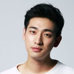 Yoon Park Image
