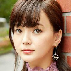 Mikako Tabe Image