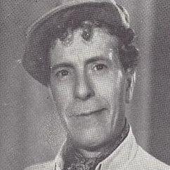 Rafael Icardo Image