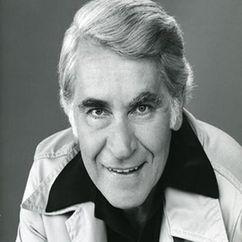 John Sylvester White Image