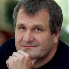 György Gazsó Image