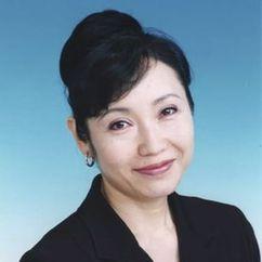 Gara Takashima Image