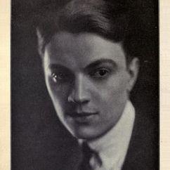 Robert Gordon Image