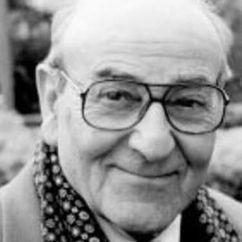 Vittorio Duse Image