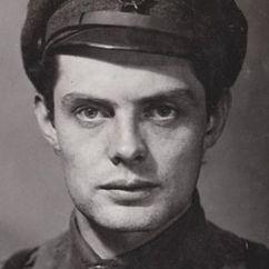 Pavel Kadochnikov Image