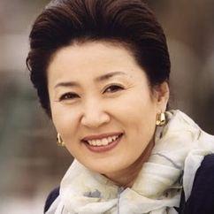 Kim Ja-ok Image