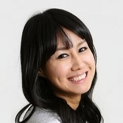 Lee Seung-Shin Image