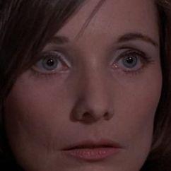 Jane Hallaren Image