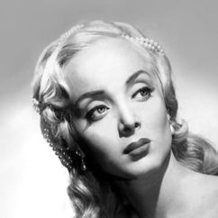 Carolyn Jones Image