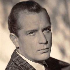 Viktor Staal Image