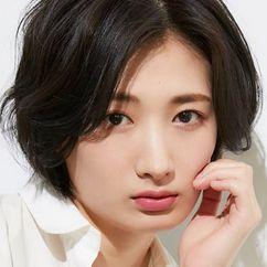Rina Takeda Image