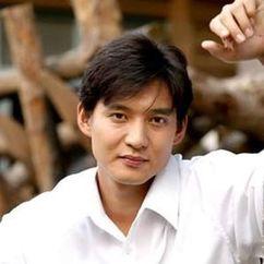 Yoo Tae-woong Image