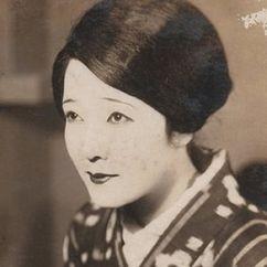 Yuriko Hanabusa Image