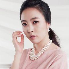 Shim Eun-jin Image