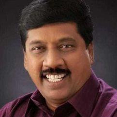 G. Gnanasambandam Image