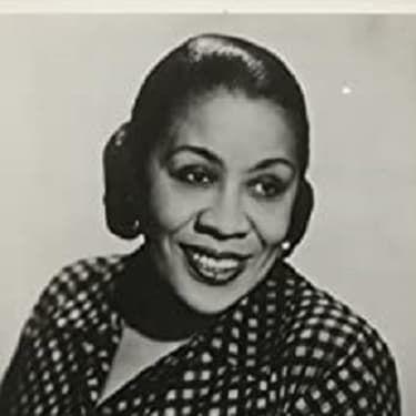 Lillian Randolph Image