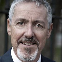 Griff Rhys Jones Image