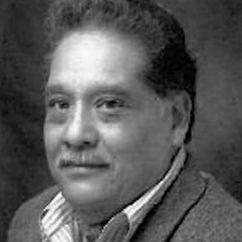 Eduardo López Rojas Image