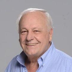 Enrique Liporace Image