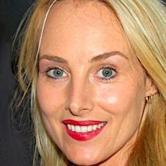 Chynna Phillips Image