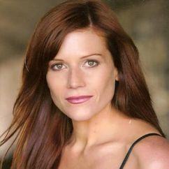 Heather Hanson Image