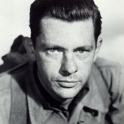 George Offerman, Jr. Image