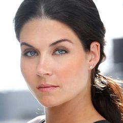Stephanie Beran Image