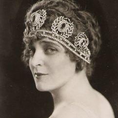 Marguerite Namara Image